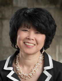 Karen Kurahara