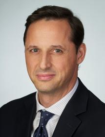 Vito Curalli