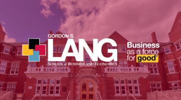 lang school logo