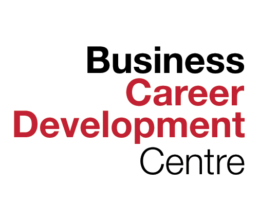 Business Career Development Centre