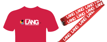 lang apparel