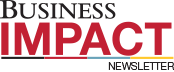 business impact newsletter logo