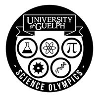 Links to Science olympics website