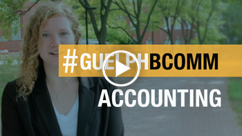 Watch our accounting video on YouTube