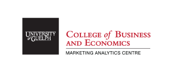 marketing analytics centre logo