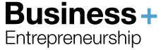 Business plus entrepreneurship