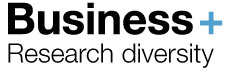 Business plus research diversity