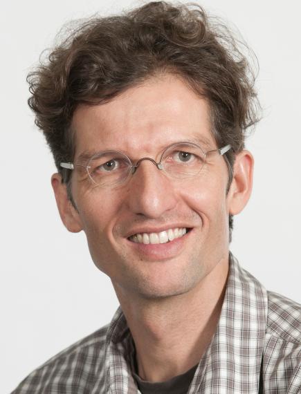 Dr Kurt Annen