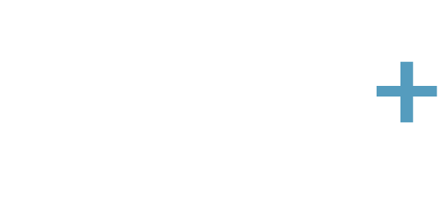College of Business and Economics logo