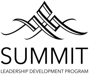 fairmont hotels resorts 2 information sessions summer 10am Manager Resume Sample Templates our summit leadership development program has been designed with the development and career growth of frhi hotels resorts current and future leaders in