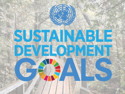 sustainable development goals guelph