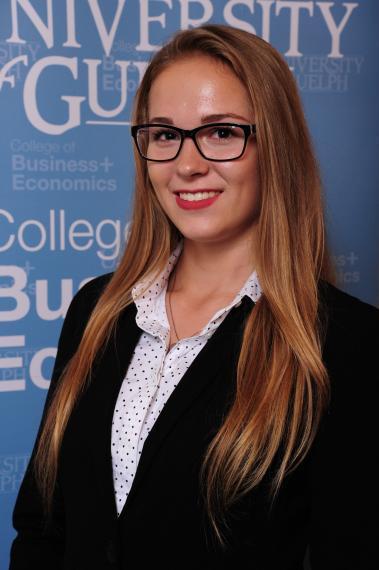 Tanya Broschinski