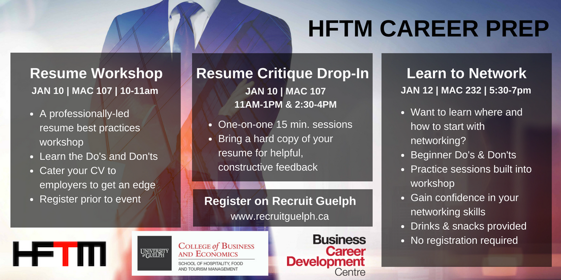 career workshop resume critique drop in session 1 college of