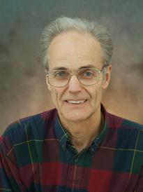 Cecil W. Forsberg