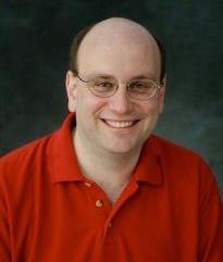 Dr. Steffen Graether