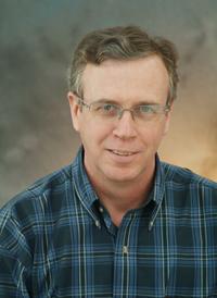Dr. John S. Greenwood