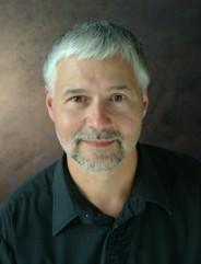 Dr. George Harauz