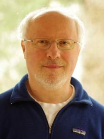 Dr. P. David Josephy