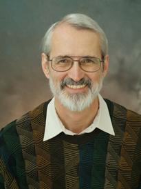 Dr. Peter J. Krell