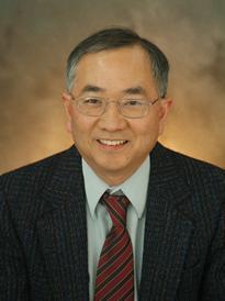 Dr. Joseph S. Lam