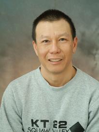 Dr. Reggie Y. C. Lo
