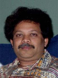 Dr. Jaideep Mathur