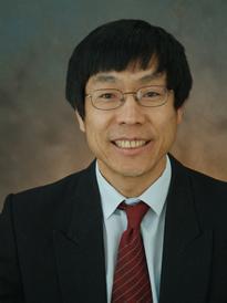 Dr. Baozhong Meng