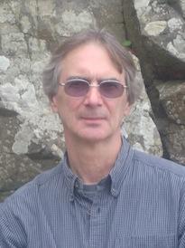 Dr. Richard D. Mosser