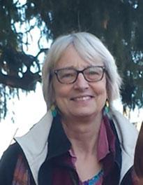 Annette Nassuth