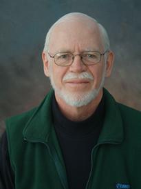 Dr. John P. Phillips