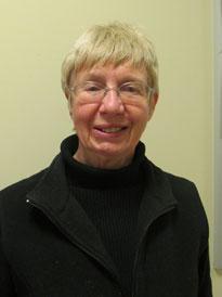 E. Jane Robb