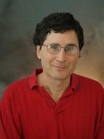 Dr. Steven Rothstein