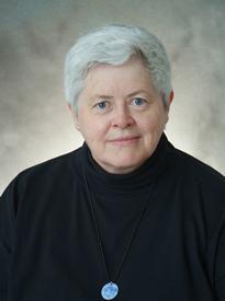 Dr. Roselynn M. W. Roselynn M. W.
