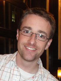 Dr. John Vessey