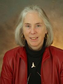 Dr. Janet Wood