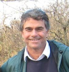 Dr. Joe Colasanti
