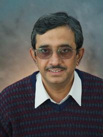 Dr. Jnanankur Bag