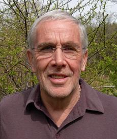 Dr. J. Derek Bewley