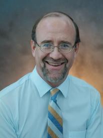 Dr. Manfred Brauer