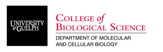 College of Biological Science, Department of Molecular and Cellular Biology