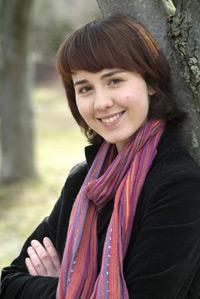 Marena Brinkhurst