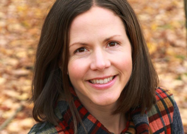 Prof. Kimberley Schneider