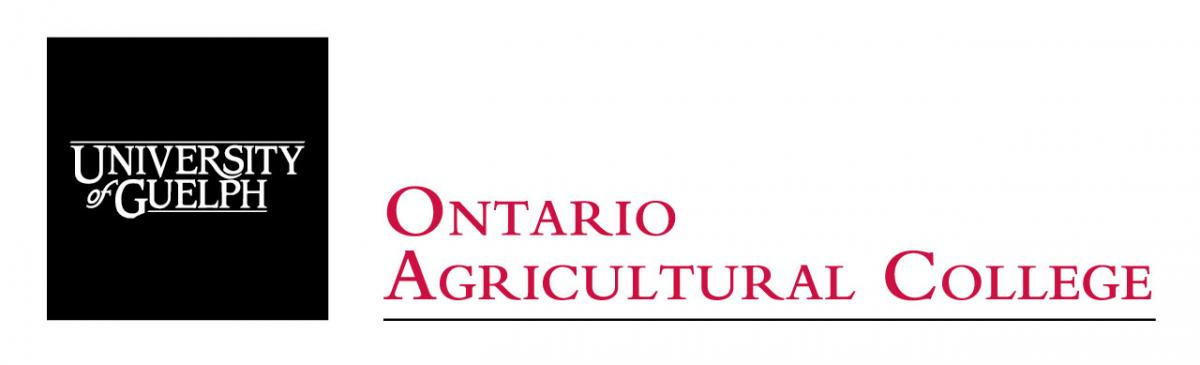 Image result for university of guelph ontario agricultural college