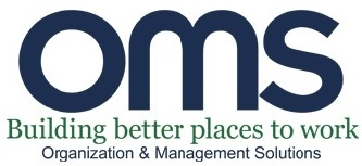 OMS Consulting - Organization and Management Solutions
