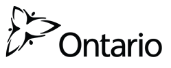 Ontario Ministry of Agriculture, Food and Rural Affairs