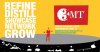 3MT Refine - Distill - Showcase - Network - Grow