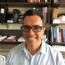 Francesco Leri UoG 2015