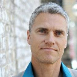 Peter Hausdorf