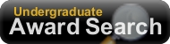Undergraduate Award Search