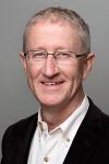 Photo of Wayne Caldwell